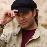 Mohit Chauhan Height Weight Age Affairs Body Measurements
