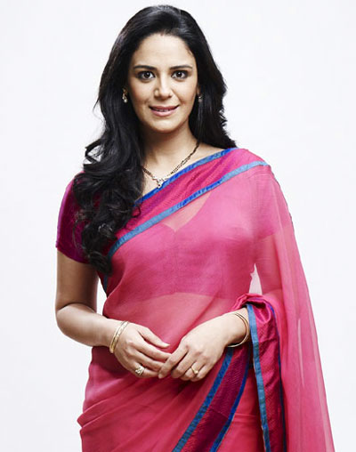 Mona Singh Height Weight Age Bra Size Affairs Body Statistics