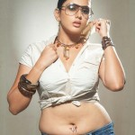 Namitha Kapoor Height Weight Age Bra Size Affairs Body Stats