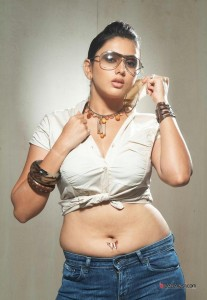 Namitha Kapoor Height Weight Age Bra Size Facts Affairs Measurements Favorite Things Hobbies