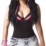 Nicki Minaj Height Weight Age Bra Size Affairs Body Stats