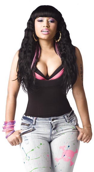 Nicki Minaj Height Weight Age Bra Size Affairs Body Stats