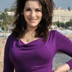 Nigella Lawson Height Weight Age Bra Size Affairs Body Stats