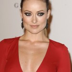 Olivia Wilde Height Weight Age Bra Size Affairs Body Stats