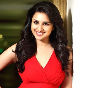 Parineeti Chopra Height Weight Age Bra Size Affairs Body Stats