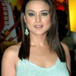 Preity Zinta Height Weight Age Bra Size Affairs Body Stats