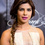 Priyanka Chopra Height Weight Age Bra Size Affairs Body Stats Facts Favorite Things