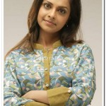 Richa Pallod Height Weight Age Bra Size Affairs Body Statistics Boy Friends
