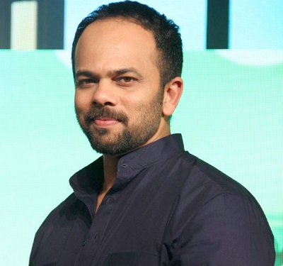 Rohit Shetty Height Weight Age Affairs Body Stats