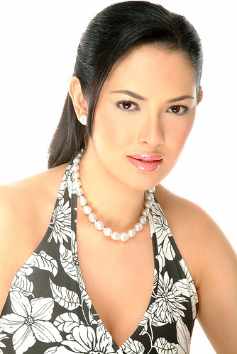 Ruffa Gutierrez Height Weight Age Bra Size Affairs Body Stats