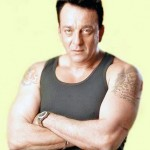 Sanjay Dutt Height Weight Age Affairs Body Measurements