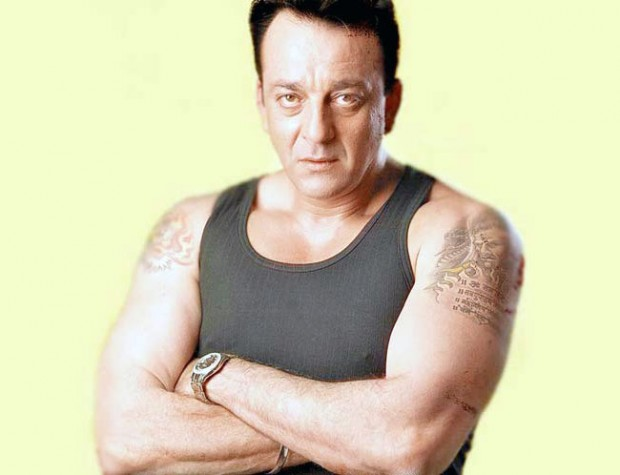 Sanjay dutt height weight age affairs body measurements favorite things altavistaventures Image collections