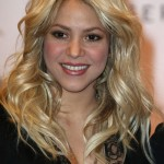 Shakira Height Weight Age Bra Size Affairs Husband Body Stats Facts Favorite Things
