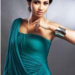 Shreya Ghosal Height Weight Wiki Age Body Stats Affairs Favorite Things