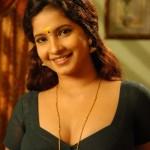 Shubha Poonja Height Weight Age Bra Size Affairs Body Statistics