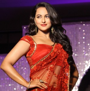 Sonakshi Sinha Height Weight Affairs Body Bra Stats Favorite Things Hobbies