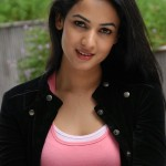 Sonal Chauhan Height Weight Age Bra Size Affairs Body Stats