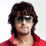 Sonu Nigam Body Stats Height Weight Age Affairs Facts Favorite Things