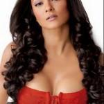 Sushmita Sen Body Figure Bra Size Stats Height Weight Age Affair  Favorite Things