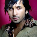 Terence Lewis Height Weight Age Affairs Body Stats