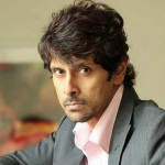 Vikram Height Weight Age Affairs Body Stats Facts Favorite Things