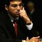 Viswanathan Anand Height Weight Age Body Statistics Affairs Favorite Things Facts
