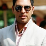 Yuvraj Singh Height Weight Age Affairs Girl Friends Body Stats