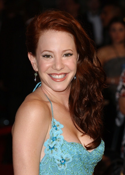 Amy Davidson Height Weight Age Bra Size Body Stats Affairs Boy Friends