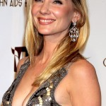 Anne Heche Height Weight Age Bra Size Body Stats Affairs Boy Friends