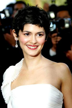 Audrey Tautou Height Weight Age Bra Size Affairs Body Stats