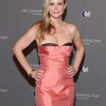 Bonnie Somerville Height Weight Age Bra Size Body Statistics Affairs Boy Friends