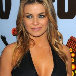 Carmen Electra Height Weight Age Bra Size Body Stats Affairs Boy Friends