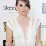 Clea DuVall Height Weight Age Bra Size Body Measurements Affairs Boy Friends