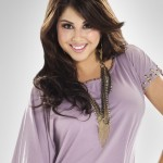 Daniella Monet Height Weight Age Bra Size Body Stats Affairs Boy Friends Details
