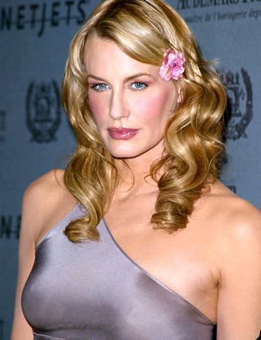 Daryl Hannah Height Weight Age Bra Size Body Stats Affairs Boy Friends