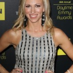 Debbie Gibson Height Weight Age Bra Size Body Stats Affairs Boy Friends