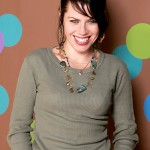 Fairuza Balk Height Weight Age Bra Size Affairs Body Stats