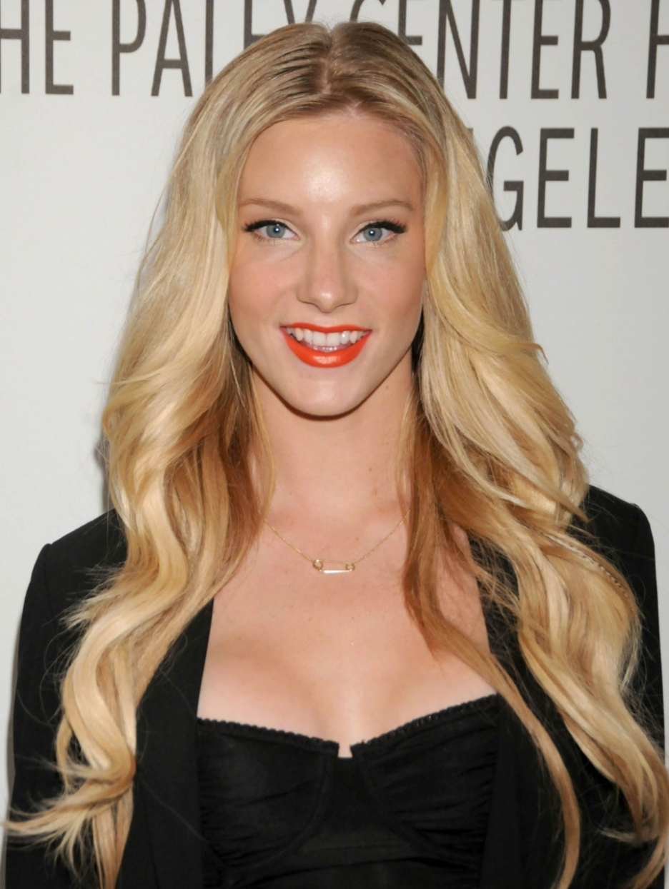 Heather Morris Height Weight Age Bra Size Body Stats Affairs Boy Friends Details