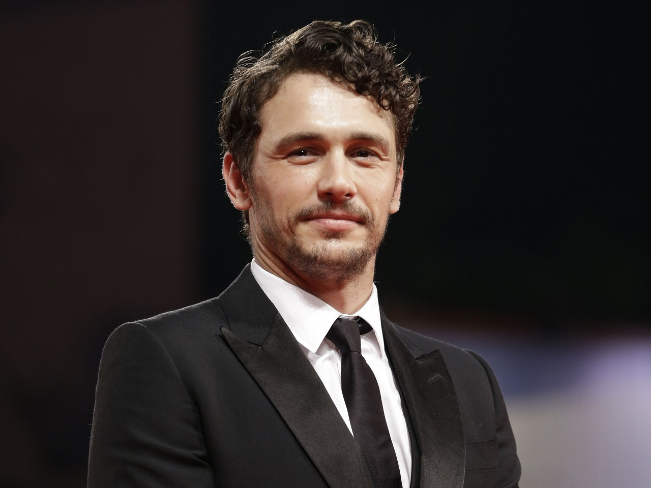 James Franco Height Weight Age Affairs Girlfriend Body Stats Details