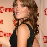 Jennifer Carpenter Height Weight Age Bra Size Affairs Body Stats