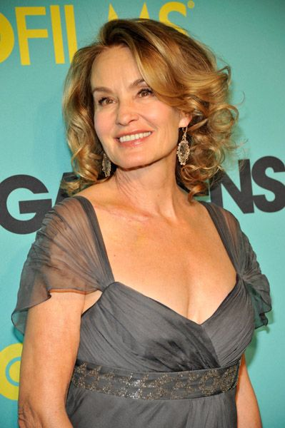 JessicaJessica Lange Height Weight Age Bra Size Body Stats Affairs Boy Friends Details Lange Height Weight Age Bra Size Body Stats Affairs Boy Friends Details