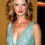 Judy Greer Height Weight Age Bra Size Affairs Body Measurements