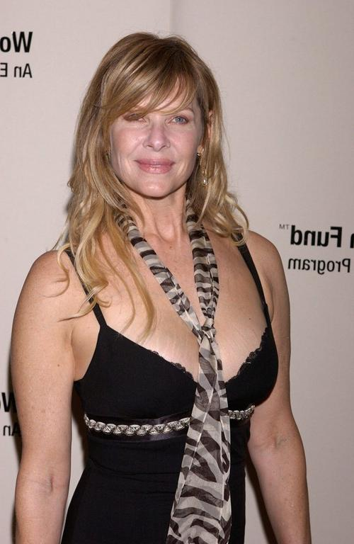 Kate Capshaw Height Weight Age Bra Size Affairs Body Stats Kate Tucci Children