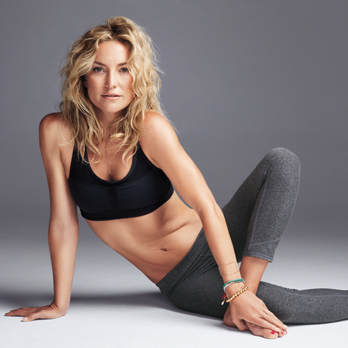 Kate Hudson Height Weight Age Bra Size Affairs Body Measurements