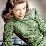 Lauren Bacall Height Weight Age Bra Size Affairs Body Stats