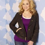 Leigh-Allyn Baker Height Weight Age Bra Size Affairs Body Stats