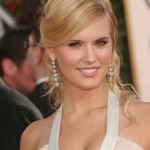 Maggie Grace Height Weight Age Bra Size Body Stats Affairs Boy Friends