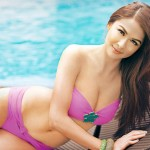 Marian Rivera Height Weight Age Bra Size Body Stats Affairs Boy Friends Details