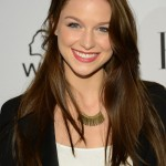Melissa Benoist Height Weight Age Bra Size Body Stats Affairs Boy Friends Details