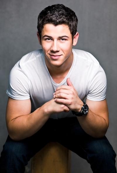 Nick Jonas Height Weight Age Body Stats Affairs Girlfriend Details